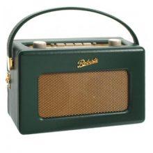 roberts_radio_green